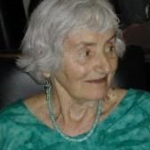 gwen shaw 2008