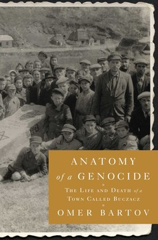 anatomy-of-a-genocide-9781451684537_lg