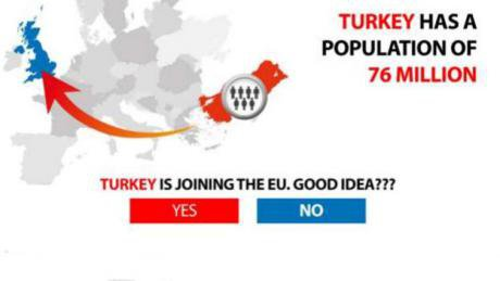 Vote_Leave_Turkey_immigration_ad_0_vuT43tH.width-800